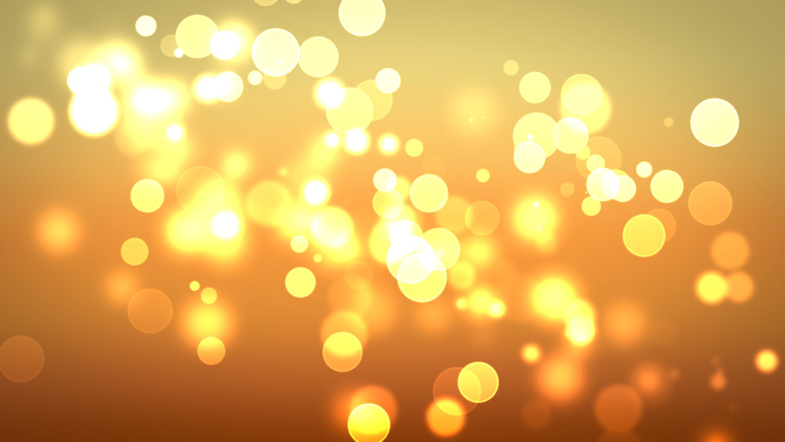 light_texture2320