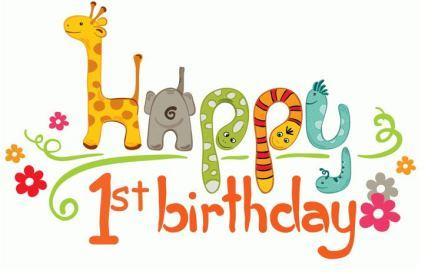 birthday1hudson